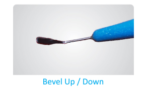 bevel-up_down